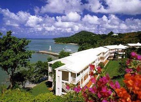 Hotel St James's Club Morgan Bay günstig bei weg.de buchen - Bild von FTI Touristik