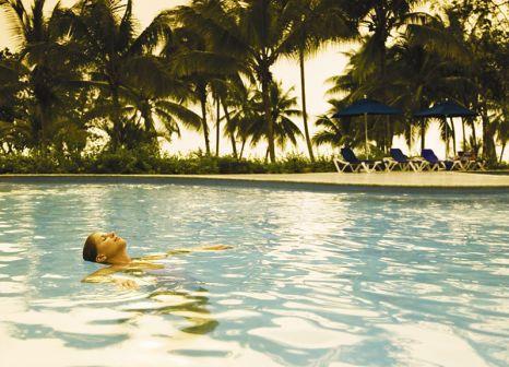 Hotel St James's Club Morgan Bay in St. Lucia - Bild von FTI Touristik