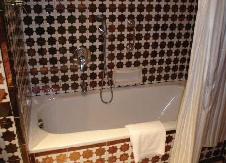 Hotelzimmer im Hotel Alfonso XIII, a Luxury Collection Hotel, Sevilla günstig bei weg.de