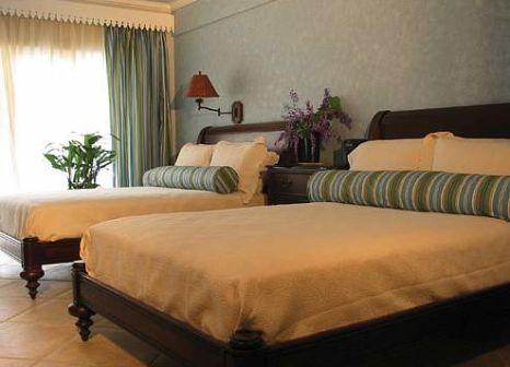 Hotelzimmer mit Reiten im Coco Palm