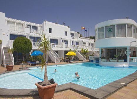 Hotel San Francisco Park 0 Bewertungen - Bild von 5vorFlug