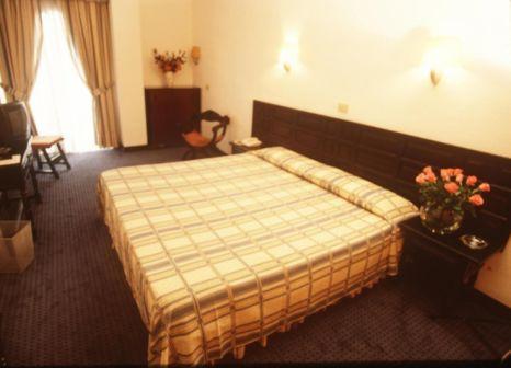 Hotel Miramar in Lanzarote - Bild von 5vorFlug