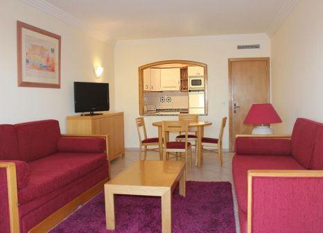Hotelzimmer im Cheerfulway Balaia Plaza günstig bei weg.de