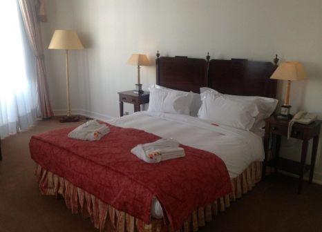 Hotel Pousada Palácio de Queluz 1 Bewertungen - Bild von 5vorFlug