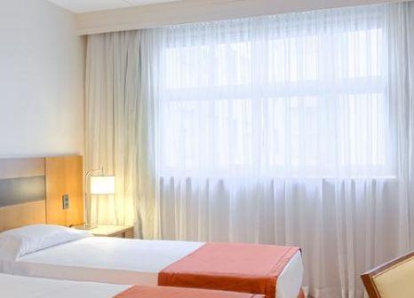 Hotel Grand Mercure Rio de Janeiro Copacabana 2 Bewertungen - Bild von 5vorFlug