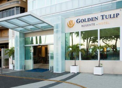 Hotel Grand Mercure Rio de Janeiro Copacabana in Südosten - Bild von 5vorFlug