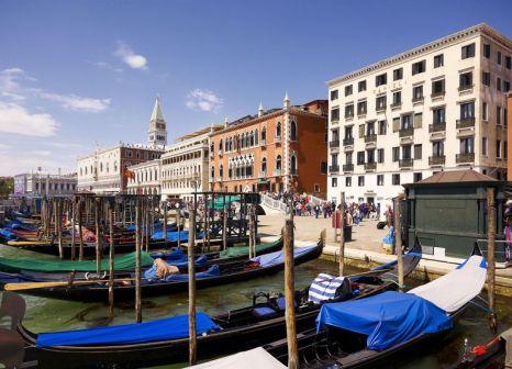 Hotel Danieli A Luxury Collection Hotel, Venice günstig bei weg.de buchen - Bild von 5vorFlug