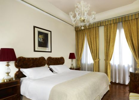 Hotel Danieli A Luxury Collection Hotel, Venice in Venetien - Bild von 5vorFlug