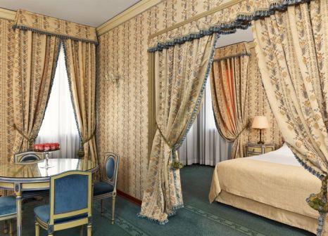 Hotelzimmer mit Golf im Hotel Danieli A Luxury Collection Hotel, Venice