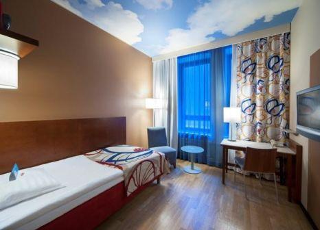 Hotel Scandic Kaisaniemi 2 Bewertungen - Bild von 5vorFlug