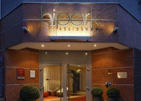 Hotel Hipark by Adagio Nice günstig bei weg.de buchen - Bild von 5vorFlug