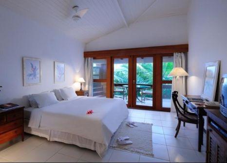 Hotelzimmer mit Surfen im PortoBay Búzios
