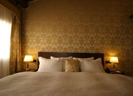 Hotel Ca' Maria Adele in Venetien - Bild von 5vorFlug