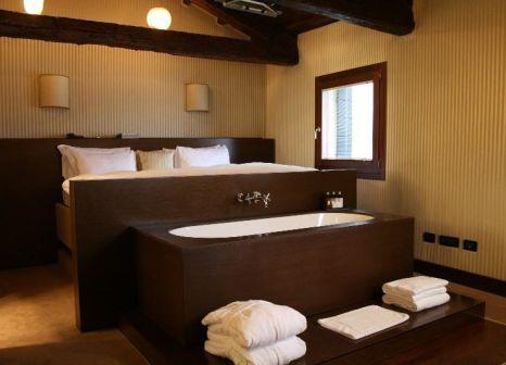 Hotel Ca' Maria Adele günstig bei weg.de buchen - Bild von 5vorFlug