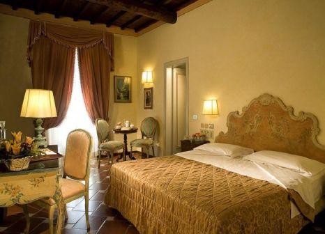 Hotelzimmer mit Massage im Atlantic Palace