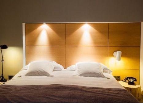Hotel Barcelona Catedral 2 Bewertungen - Bild von 5vorFlug