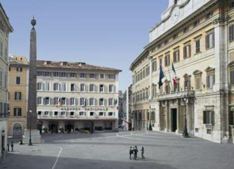Hotel Nazionale in Latium - Bild von 5vorFlug