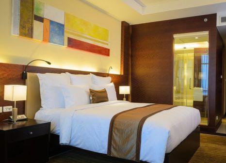 Hotel Aetas Lumpini in Bangkok und Umgebung - Bild von 5vorFlug