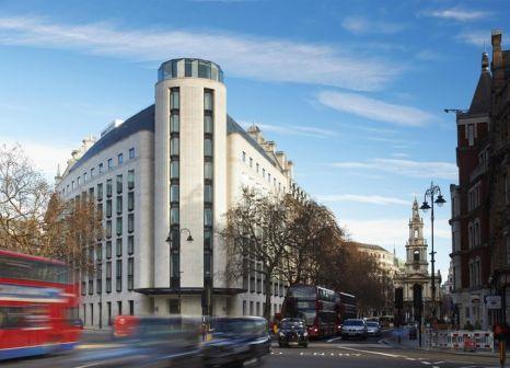 Hotel ME London günstig bei weg.de buchen - Bild von 5vorFlug