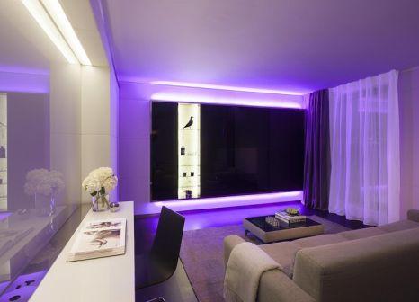 Hotel ME London 0 Bewertungen - Bild von 5vorFlug