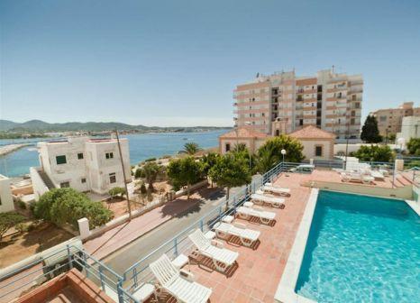 Hotel Don Pepe in Ibiza - Bild von 5vorFlug