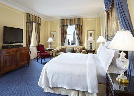 Hotel The Waldorf Astoria New York 24 Bewertungen - Bild von 5vorFlug