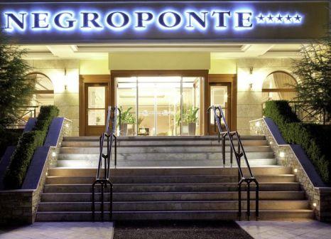 Hotel Negroponte Resort Eretria günstig bei weg.de buchen - Bild von 5vorFlug