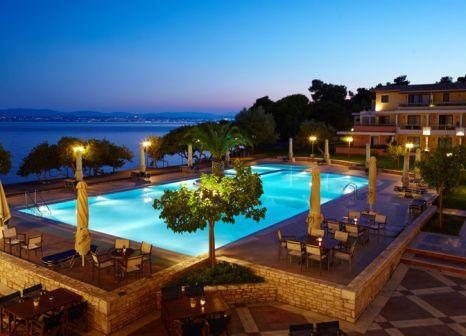 Hotel Negroponte Resort Eretria 17 Bewertungen - Bild von 5vorFlug