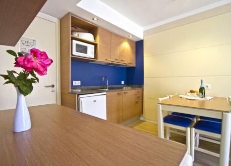 Hotel Flora 7 Bewertungen - Bild von 5vorFlug