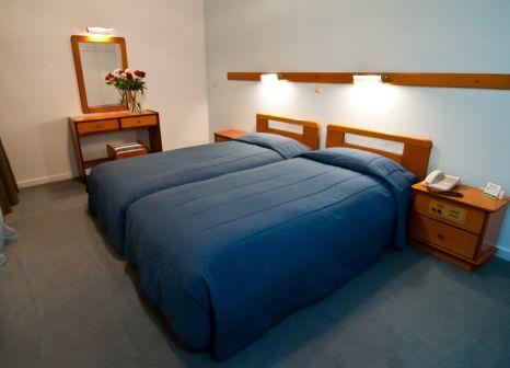 Oasis Hotel - Apartments 0 Bewertungen - Bild von 5vorFlug