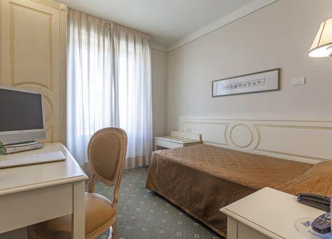 Hotelzimmer mit Animationsprogramm im Grand Hotel Bonanno