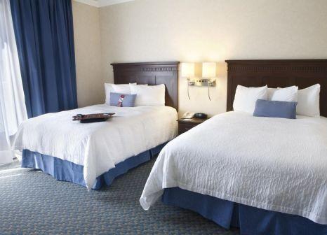 Hotelzimmer mit Kinderbetreuung im Hampton Inn & Suites Mexico City - Centro Historico