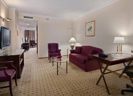 Hotel Hilton Antwerp Old Town 1 Bewertungen - Bild von 5vorFlug