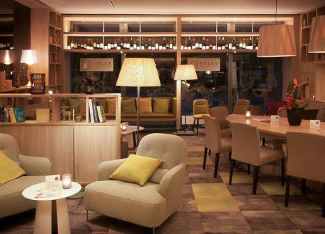 Mercure Hotel Hannover Mitte 2 Bewertungen - Bild von 5vorFlug