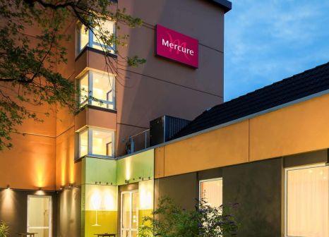 Mercure Hotel Berlin City West 1 Bewertungen - Bild von 5vorFlug