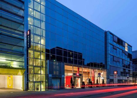 Hotel ibis Muenster City günstig bei weg.de buchen - Bild von 5vorFlug