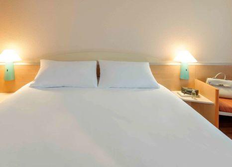 Hotelzimmer mit Spa im ibis Muenster City