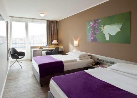 Hotelzimmer im Mercure Hotel Hameln günstig bei weg.de
