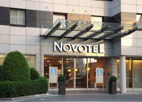 Hotel Novotel Düsseldorf City West (Seestern) 1 Bewertungen - Bild von 5vorFlug