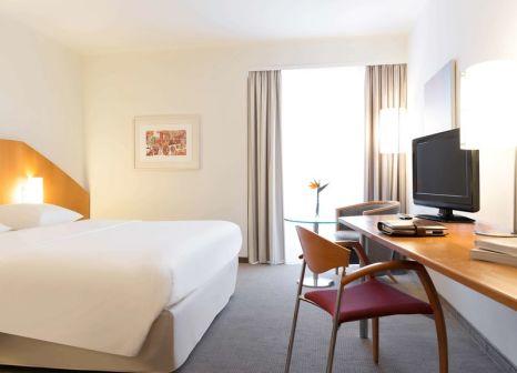 Hotelzimmer im Novotel Mainz günstig bei weg.de