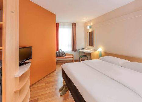 Hotelzimmer im ibis Frankfurt Centrum Hotel günstig bei weg.de