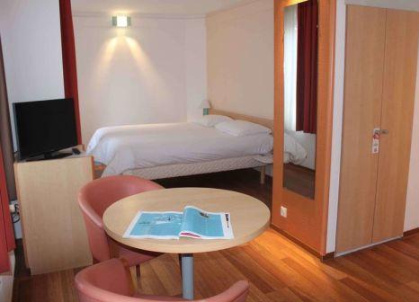 Hotelzimmer mit Aufzug im ibis Frankfurt Centrum Hotel