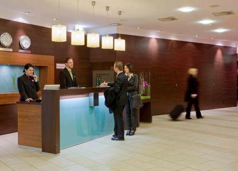 Hotel Mercure Graz City günstig bei weg.de buchen - Bild von 5vorFlug