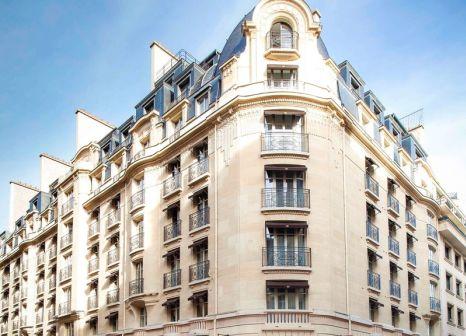 Hotel Sofitel Paris Arc de Triomphe 2 Bewertungen - Bild von 5vorFlug
