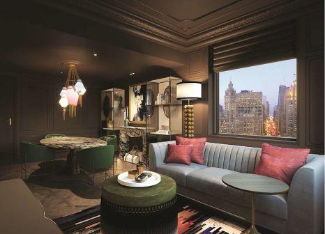 Hotel St. Jane Chicago 0 Bewertungen - Bild von 5vorFlug