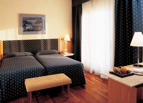 Hotel NH Barcelona Les Corts in Barcelona & Umgebung - Bild von 5vorFlug