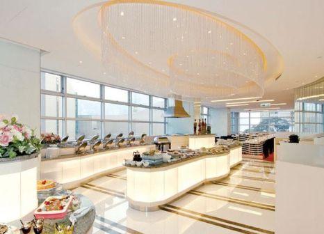 Hotel The Salisbury - YMCA of Hong Kong 0 Bewertungen - Bild von 5vorFlug