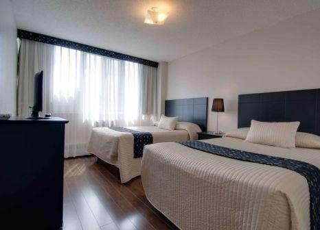 La Tour Belvédère Hotel Apartments 1 Bewertungen - Bild von 5vorFlug
