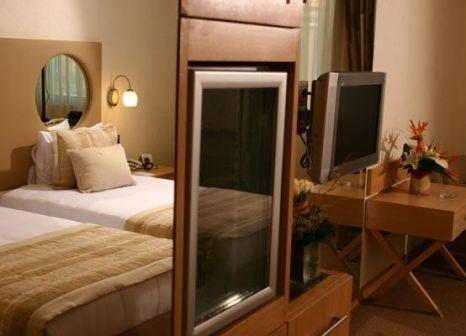 Hotelzimmer mit Hammam im WOW Airport Hotel