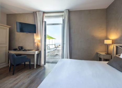 Hotel Best Western Hôtel De La Plage 0 Bewertungen - Bild von 5vorFlug